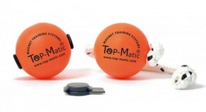 Top-Matic Profi Set