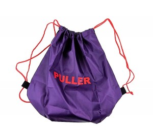 BAG for PULLER - pokrowiec na PULLER